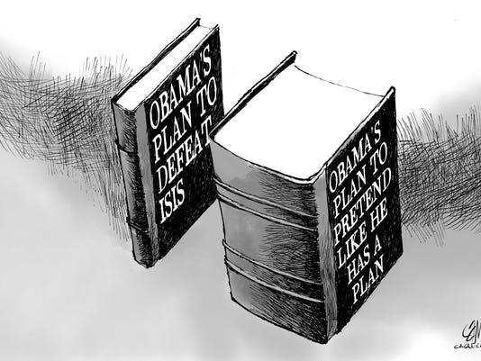 CLR-Edit Cartoon-0219.jpg