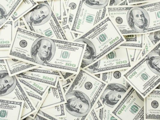XXX PROMO_MONEY_110214.JPG