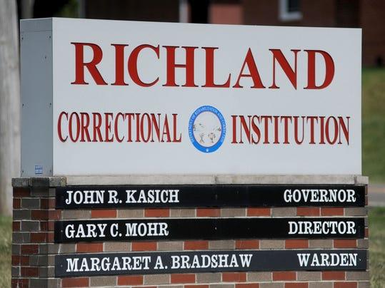 MNJ 0807 Inmate complaints report RICI.jpg