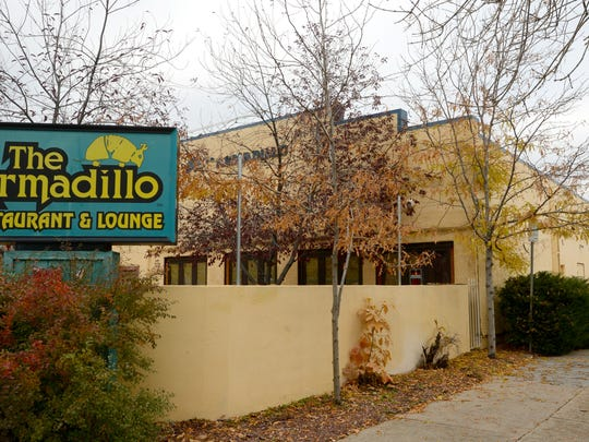 The former site of the Armadillo restaurant along Walnut Street is planned to be a new hotel in  Fort Collins.