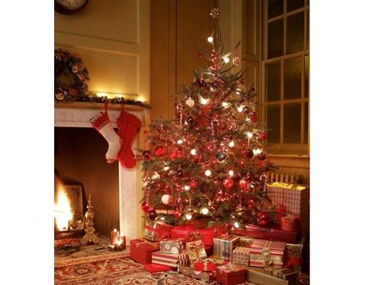 636153392233370512-Xmas-Tree.jpg