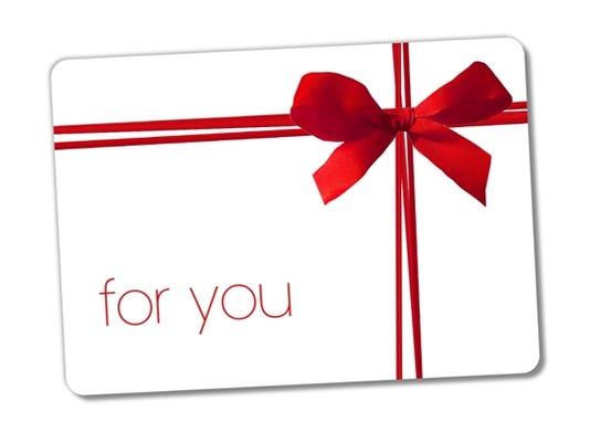 636153419658478357-Gift-Card.jpg