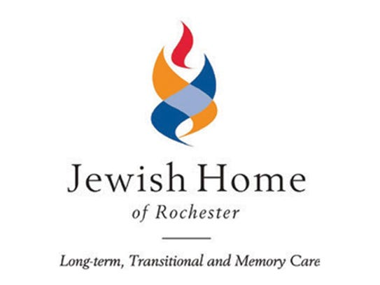 Home Health Aide Jobs In Rochester New York