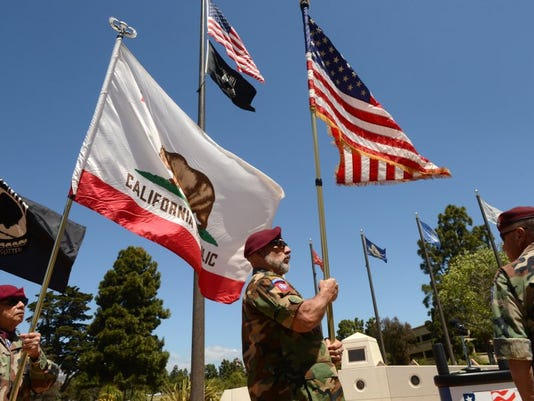 #stockphoto-veterans.JPG