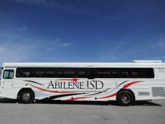 ARN-gen-AISD-education-bus.jpg