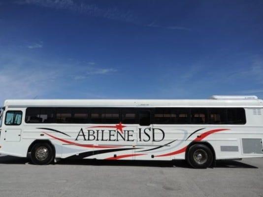 #ARNgenEdu-AISD-bus.jpg