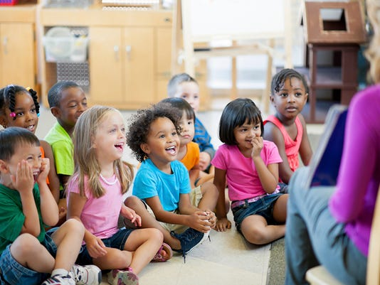 classroom kids - stock.jpg
