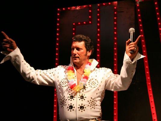 0108 Elvis.jpg