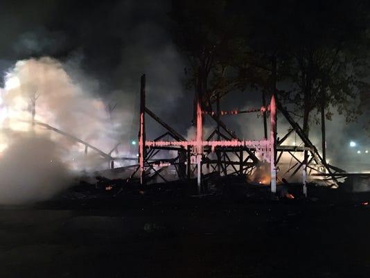 12 LAN Grandstand Fire 0925.jpg