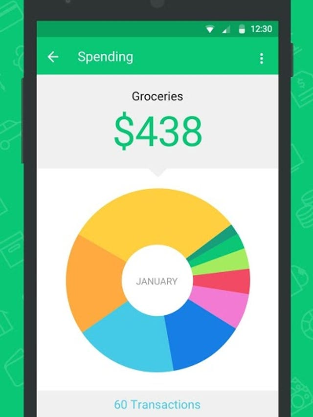 8 apps we used to save money on gas, hotels and shopping