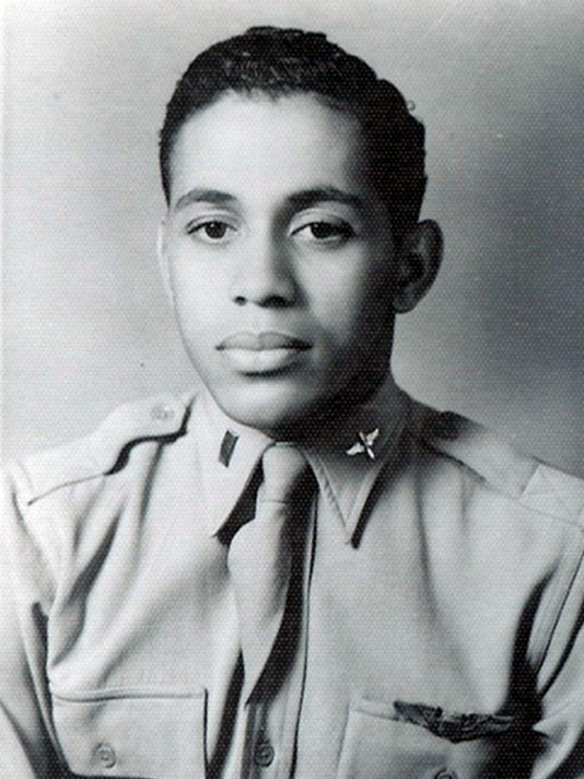 lt-col-harold-brown.jpg