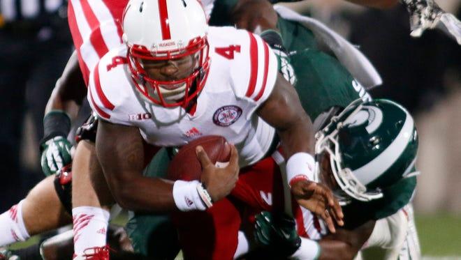 The NCAA has granted MSU linebacker Ed Davis a sixth year of eligibility.