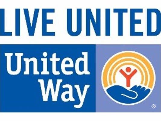 636504364916420729-united-way-logo.jpg