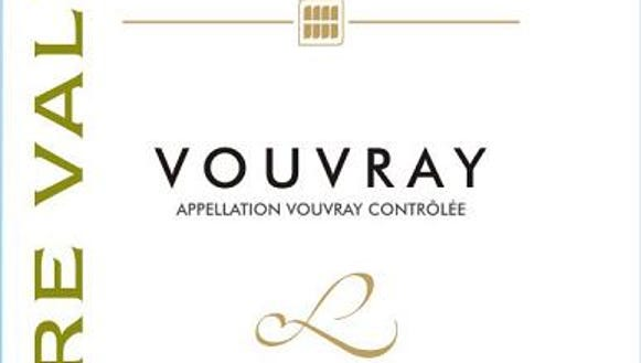 sauvion_vouvray_label__27782
