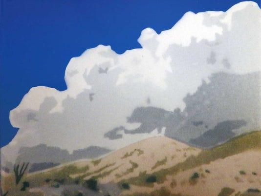 lincoln-skies.jpg