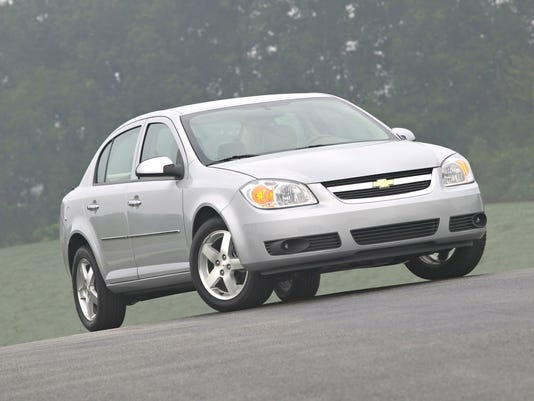 d drive cobalt 11