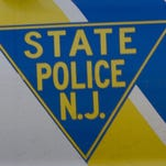 154 th  New Jersey State Police recruit training class graduated Friday.