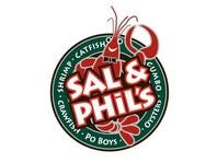 Royal Red Shrimp from Sal & Phil's