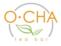 Buy One Hot Tea or Coffee Drink, get One FREE.