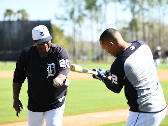 636545799566812351-2018-0218-rb-tigers-workout1384.jpg