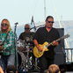 Get that peaceful, easy feeling with Eagles tribute band in Visalia