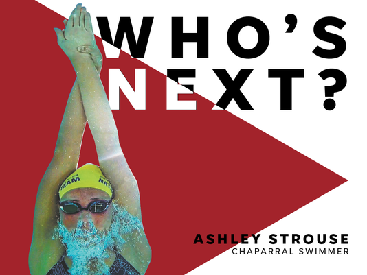 636658021713088038-PNI-whos-next-Ashley-Strouse.png