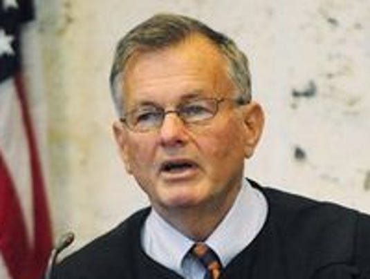 636578572428336871-Collier-Judge-Mike-Carr.jpg