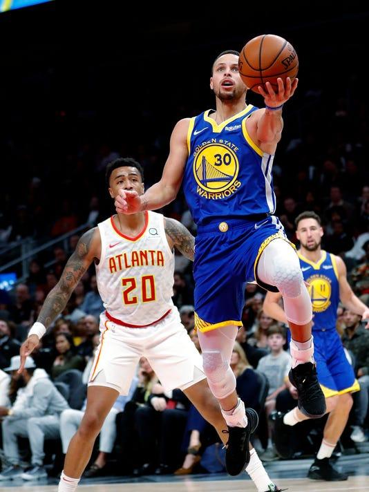 Warriors_Hawks_Basketball_63641.jpg
