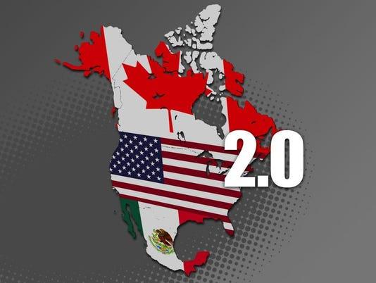 Iconic_NAFTA_2point0
