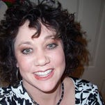 Nevada should not cut mental health funding: Kim Palchikoff