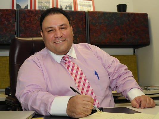 VOZ0522-presidente peru2