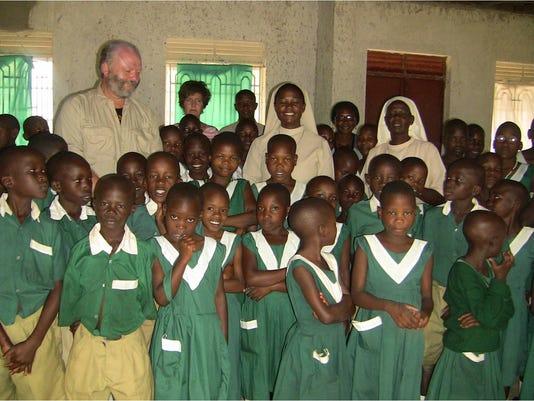 636205068112499144-CARTISHoar-uganda.jpg