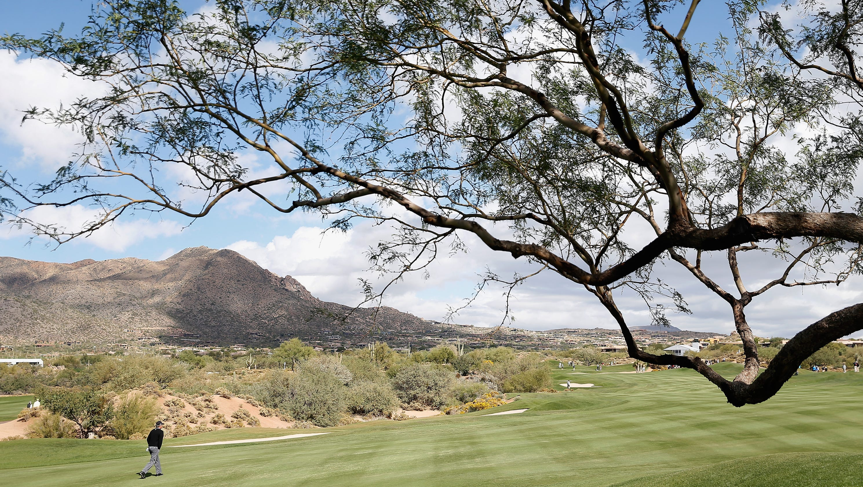Desert mountain caps champions tour season with charles schwab cup