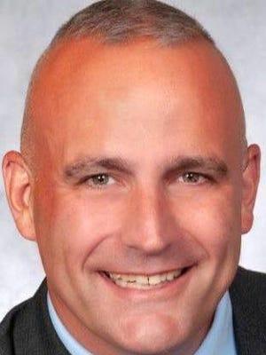 Tim Whelan