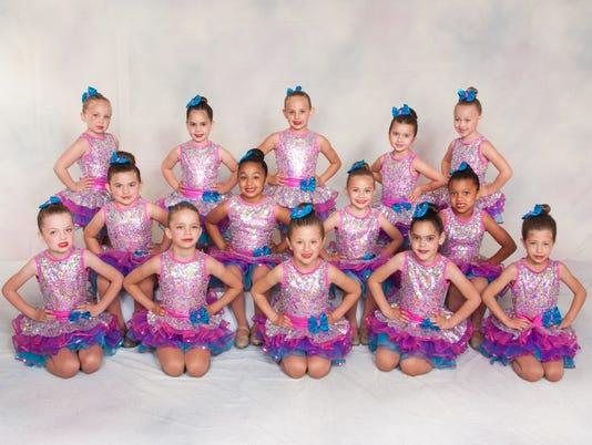 636640573764073344-Pizzazz-Dance-Center-Spring-2018-recital.jpg