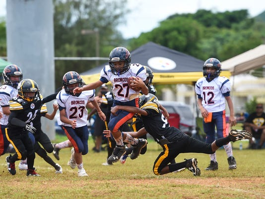 636381820994588553-youth-football-10.jpg