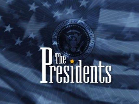 presidents_film_landing