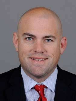 Sale worked for ULM coach Matt Viator at McNeese State from 2012-14 and with the Warhawks in 2016.