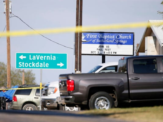 USP-News--First-Baptist-Church-Shooting.1.jpg