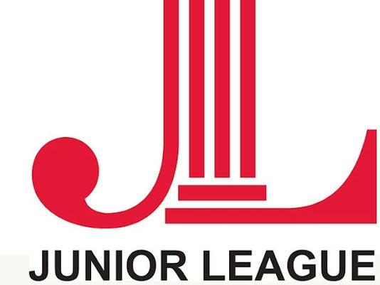 junior-league.jpg