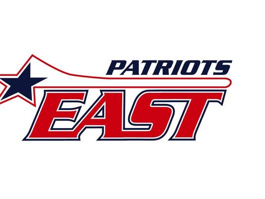 636529287313579439-Appleton-East-logo-01.jpg