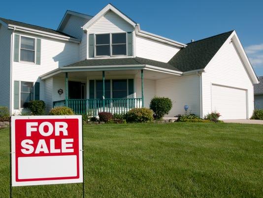 635941600639888436-APCBrd-06-22-2014-Crescent-1-H002--2014-06-20-IMG-Selling-home-1.jpg-1-1-507NFMD4-L437497073-IMG-Selling-home-1.jpg-1-1-507NFMD4.jpg