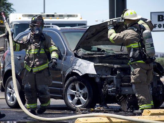636638048621521849-vehicle-fire-june-5-2018.jpg