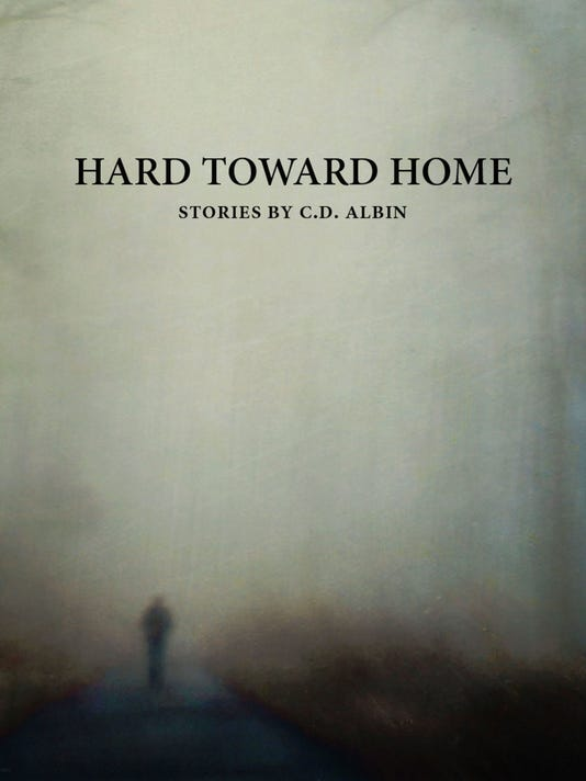 636214216042592310-Hard-Toward-Home-cover-hi-res.jpg