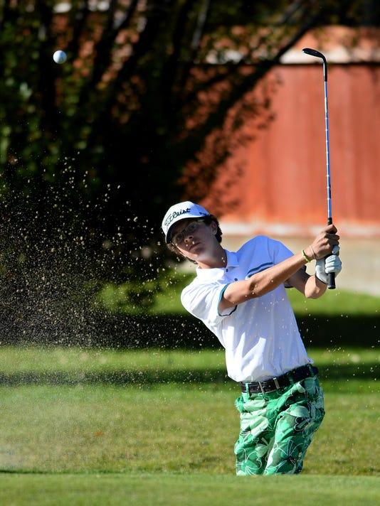 -09212015_gfh v cmr golf-e.jpg_20150921.jpg