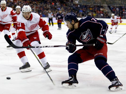 Red_Wings_Blue_Jackets_Hockey_06451.jpg