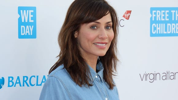 natalie-imbruglia-instant-crush-new-music-torn-daft-punk