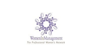 Women in Management plans holiday social