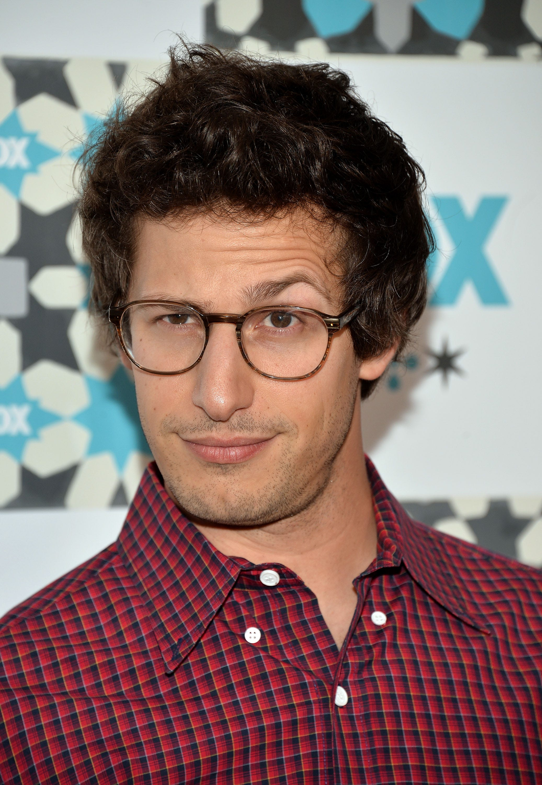 Andy Samberg to host Emmy Awards