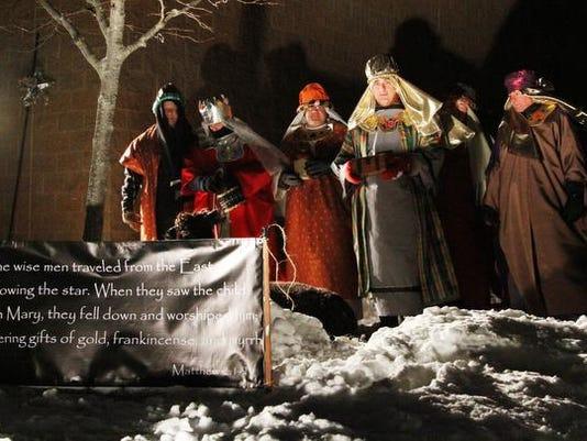 4 frm nativity.jpg